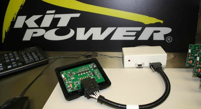 boitier additionnel puce essence diesel kitpower blog kit power. Black Bedroom Furniture Sets. Home Design Ideas