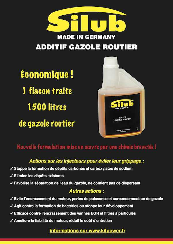 fb-flyer 500 ML GO
