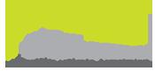 boitier additionnel moteur kitpower Logo
