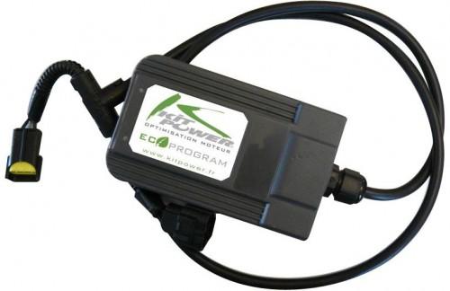 eco-tuning boitier kitpower
