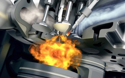 additif-encrassement-moteur-gasoil