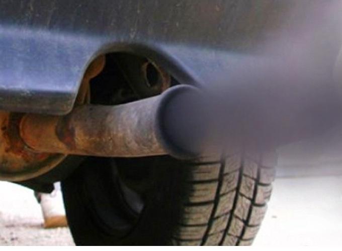 additif-encrassement-moteur-voiture
