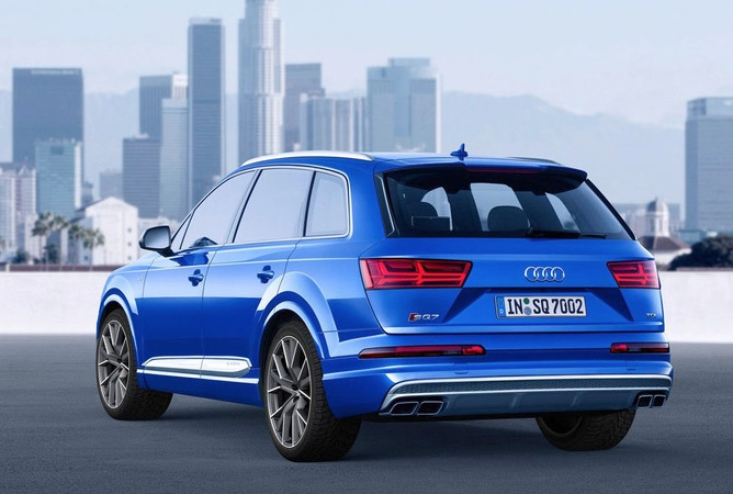 AUDI-SQ7-boitier-additionnel-kitpower-2