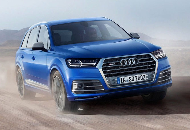 AUDI-SQ7-boitier-additionnel-kitpower-3