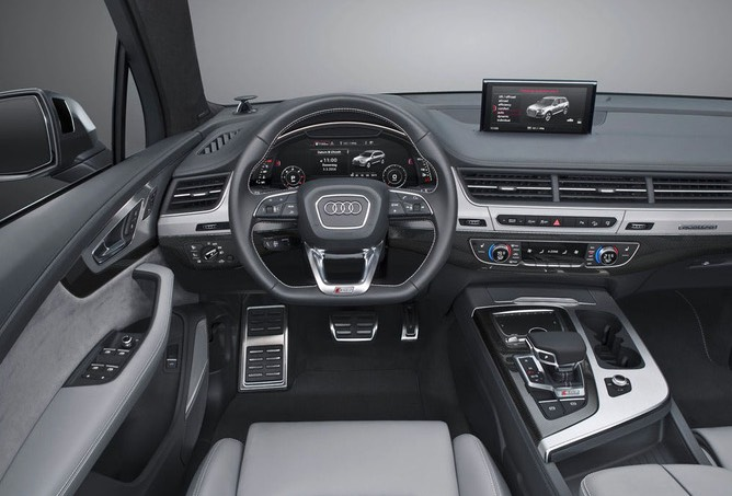 AUDI-SQ7-boitier-additionnel-kitpower-4