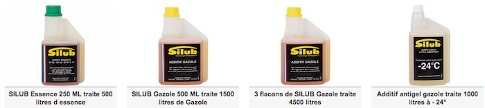 tous-additifs-Silub-carburant2