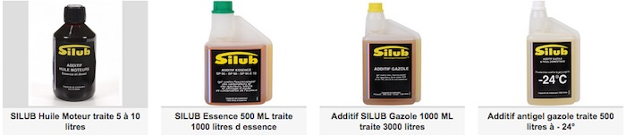tous-additifs-Silub-carburant3