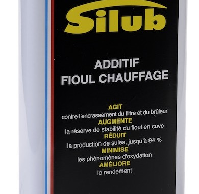additif-fioul-silub
